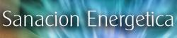 Sanacion Energetica
